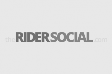 Splitboard Courses at The Rider Social.